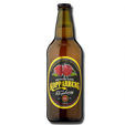 Kopparberg Cider Raspberry Bottle 500ml