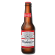 Budweiser Beer 300ml