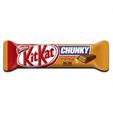 Nestlé Kit Kat Chunky Peanut Butter 42g