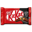 Nestlé Kit Kat Dark 70% 41.5g