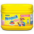 Nesquik Strawberry 300g