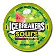 Ice Breaker Fruit Tropical Sours 42g