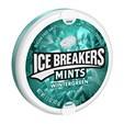 Ice Breaker Winter Green 42g