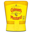 Colman's Squeezy English Mustard 150g