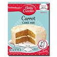 Betty Crocker Carrot Cake Mix 425g