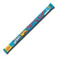 Wonka Nerd Rope Very Berry 26g