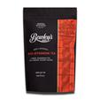 Bewley's Irish Afternoon Tea 250g