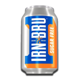 Barrs Irn Bru Diet 330ml