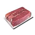 Carne seca Brasil /Kg