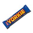 Nestlé Yorkie 46g