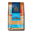 Tate & Lyle Light Soft Brown Sugar 500g