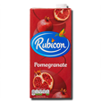 Rubicon Pomegranate - Romã 1L