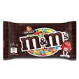 M&M's Chocolate 45g