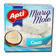 Apti Maria Mole Coco 50g