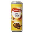 Schwartz Curry Powder Mild 85G