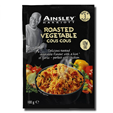 Ainsley Harriott Roasted Vegetable Couscous 100g