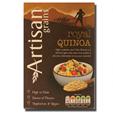 Artisan Grains Royal Quinoa 220g