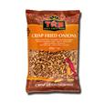 TRS Crisp Fried Onion - Cebola Frita 400g
