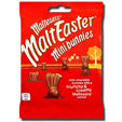Maltesers Easter Mini Bunnies 58g