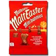 Maltesers Easter Mini Bunnies 58g