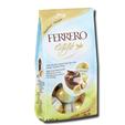 Ferrero Eggs Cocoa 100g