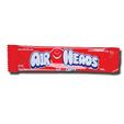 Airheads Cherry 15.6g