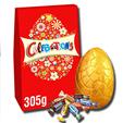 Mars Chocolate Egg Celebrations 305g