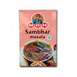 MDH Sambhar Masala 100g
