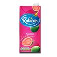 Rubicon Guava - Goiaba 1L
