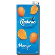 Rubicon Mango - Manga 1L