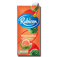 Rubicon Watermelon - Melancia 1L