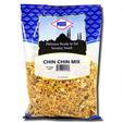KCB Chin Chin Mix 450g