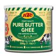 KTC Ghee Pure Butter 500g