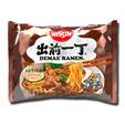 Nissin Demae Ramen Beef Flavour 100g