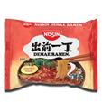 Nissin Demae Ramen Spicy Flavour 100g