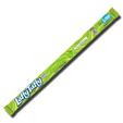 Wonka Laffy Taffy Sour Apple 22.9g