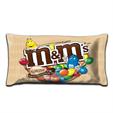 M&M's Almond 80.2g