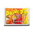 Swizzels Matlow Double Dip Orange Cherry 19g