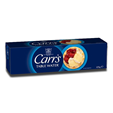 Carr's Table Water 125g