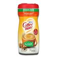 Nestlé Coffee Mate Hazelnut Sugar Free 289,1g