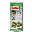 Koh-Kae Peanuts Nori Wasabi Coated 240g