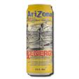Arizona RX Energy Herbal Tonic 680ml