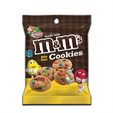 M&M's Chocolate Cookies 45g
