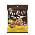 M&M's Chocolate Cookies 45g