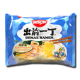 Nissin Demae Ramen Seafood Flavour 100g