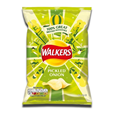 Walkers Crisps Pickled Onion 32.5g