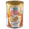 Nestlé Coffee Mate Original 500g