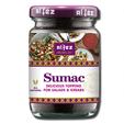 Al'fez Sumac Jar 38g