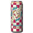 Arizona Iced Tea Raspberry 680ml