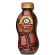 Lyle's Dessert Syrup Chocolate 325g